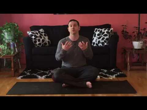 Comment atteindre un niveau de relaxation musculaire profond en peu de temps avec le yoga