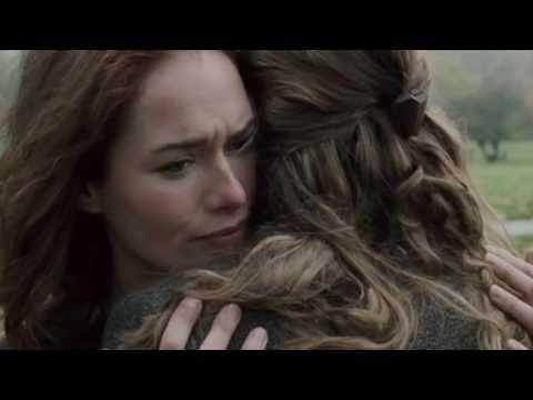 Imagine Me & You | Say Something | Lesbian Movie