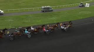 Vidéo de la course PMU PRIX DE GACILLY