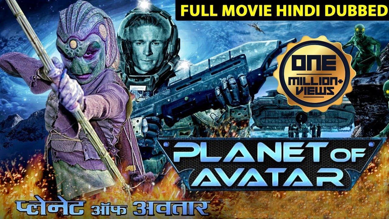 New Hindi Movei 2018 2019 Bolliwood: AVATAR ENDGAME (2019) New Released Full Hindi Dubbed Movie