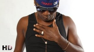 Charly Black - Now & Forever [Dancehall Sings Riddim] February 2015