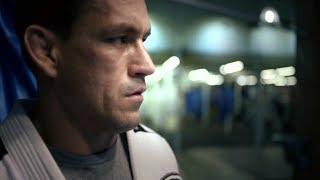UFC Minneapolis: Maia vs Martin - Fighting Different
