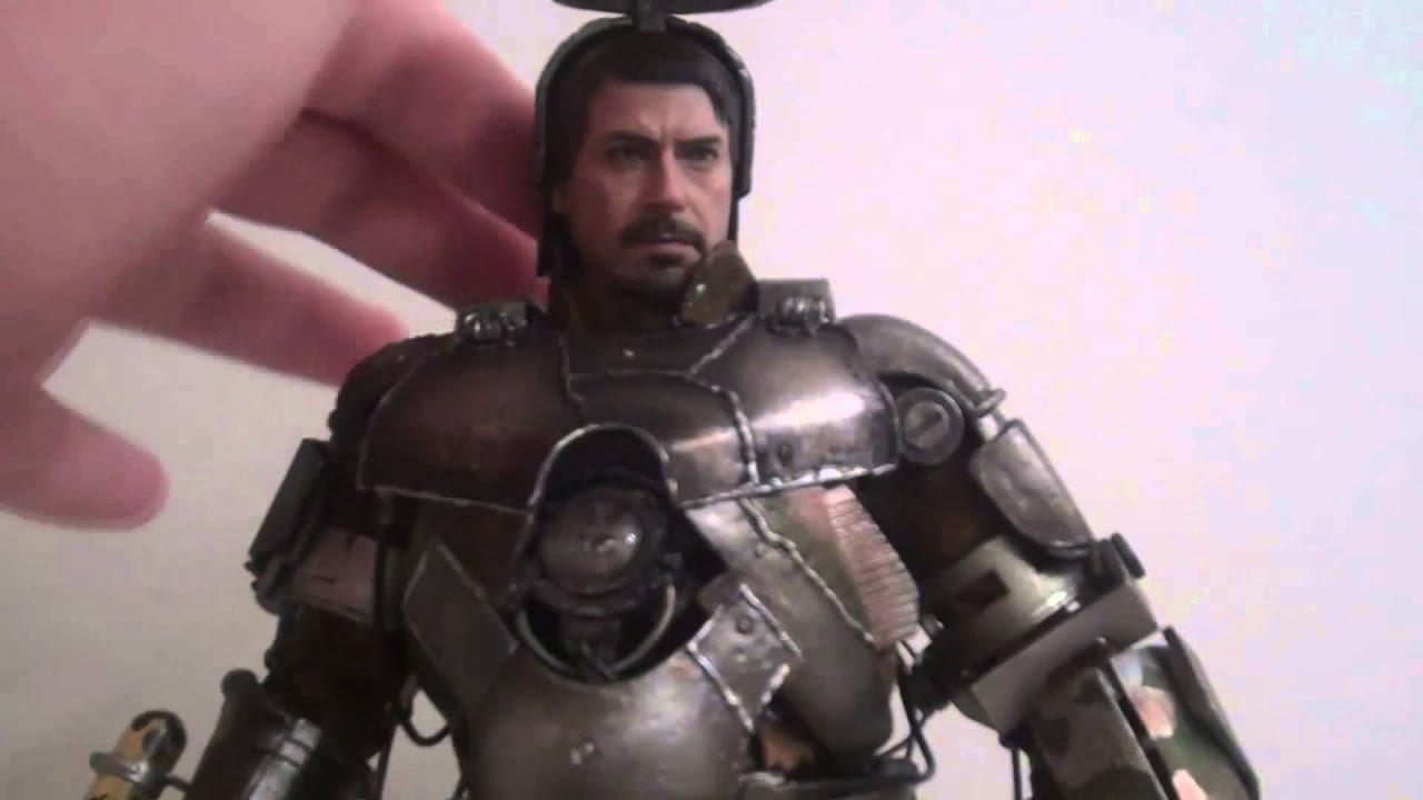 В нашем интернет магазине вы можете купить костюмы героев марвел, включая железный человек костюм марвел — известного героя фильмов,