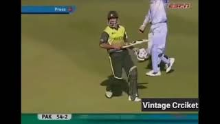India Vs Pakistan Final T20 World cup 2007 Cricket Match Highlights | Part 17