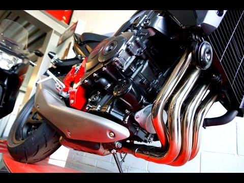 honda cb 1000 r new model watch 4 k youtube. Black Bedroom Furniture Sets. Home Design Ideas