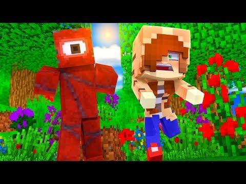 Minecraft Dragons - TINA'S DEATH !? (Minecraft Roleplay - Episode 24)