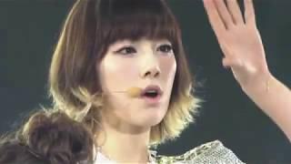 Girls' Generation - 2011 Tour in Seoul