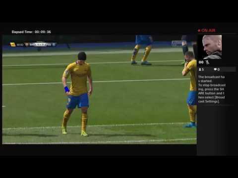 USA Vs Costa Rica Live Copa America Match In (HD)