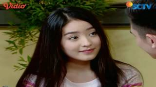 Video Anak Sekolahan: Janji Cinta dan Bintang Untuk Selalu Bersama | Episode 87 download MP3, 3GP, MP4, WEBM, AVI, FLV November 2018