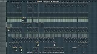 Alice Dj Better Off Alone (Dj Ninja Remix Fl Studio