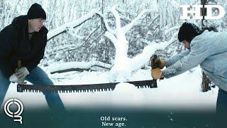 Aquarian | 2018 Official Movie Trailer #Drama Film