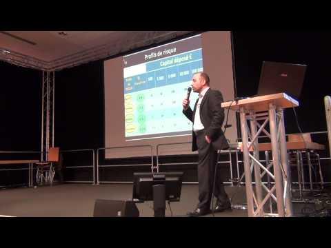 hqdefault - Risk management conference