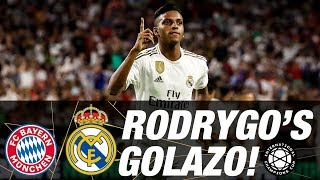 REAL MADRID TV Live Streaming + [ Youtube Videos 24/7] – Spain
