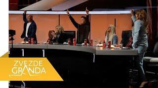 Zvezde Granda - Cela emisija 53 - ZG 2020/21 - 06.02.2021.