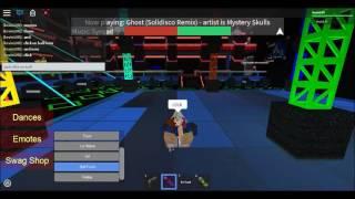 roblox Clubboote VIP-Glitch