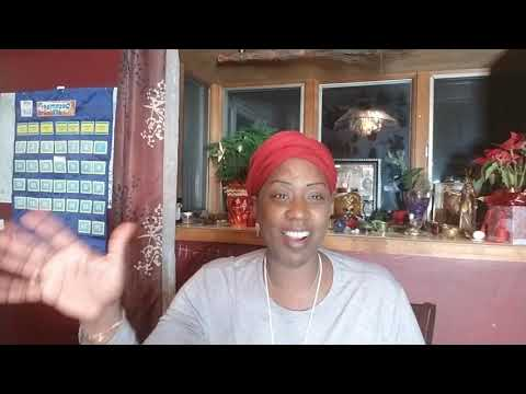 Moorish American Nationality, Q & A Session With Members Of The  Supreme Judiciary