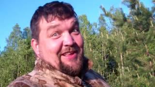 проект карелия 2016   фильм(Видео дневник о поездке в Республику Карелия, 1июня 2016г., 2016-07-30T07:05:01.000Z)
