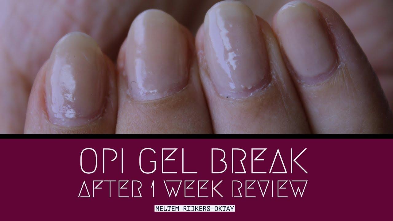 Chic Nails And Spa Houston - 1,124 Photos - 42 Reviews - Nail ...