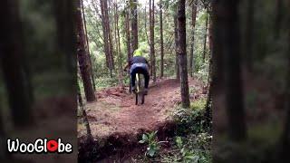 MTB Downhill Crash - MTB Fails 2020    Best Viral Videos