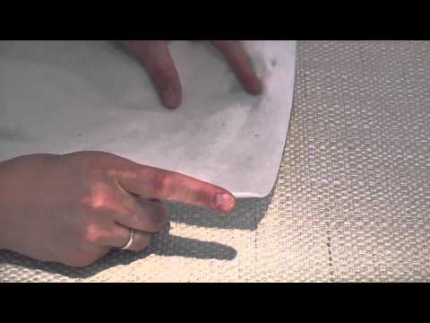 Textilpflege-Set PURATEX