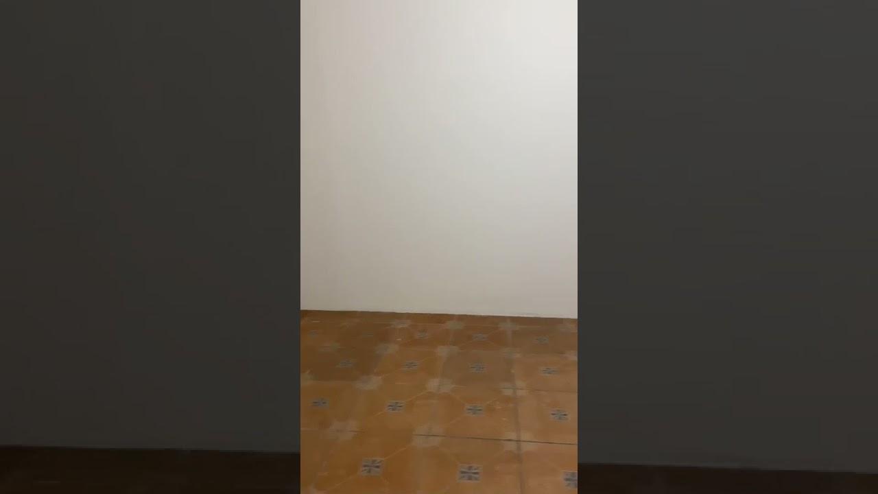 image Cho thuê chung cư mini Ba Đình 45m2 phòng ngủ phòng khách giá 4.5 triệu