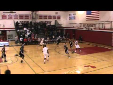 KELLY MAXWELL BASKETBALL HIGHLIGHT FOR YOU TUBE.mp4