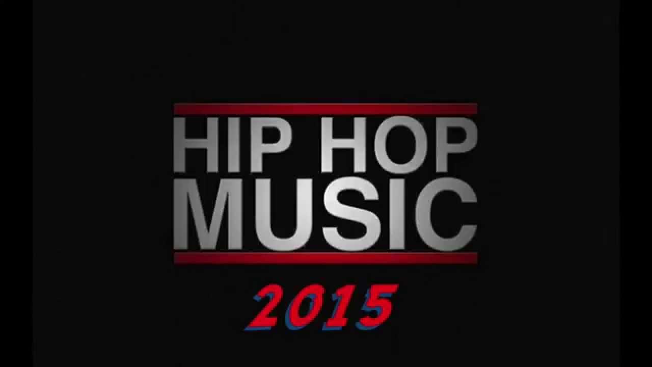 hip hop torrent