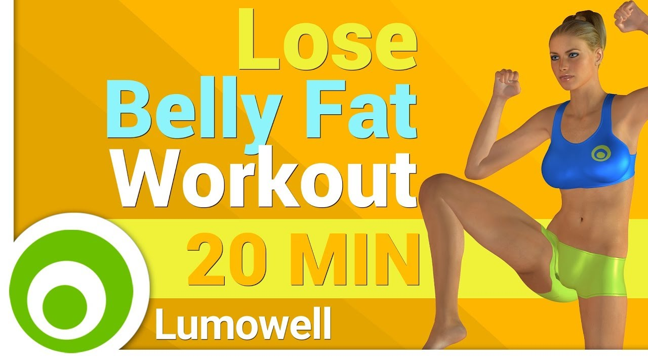 Best weight workout for fat loss
