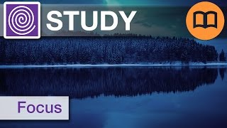 ☯ motivation to study  ☯ concentration music for focus as your study aid
