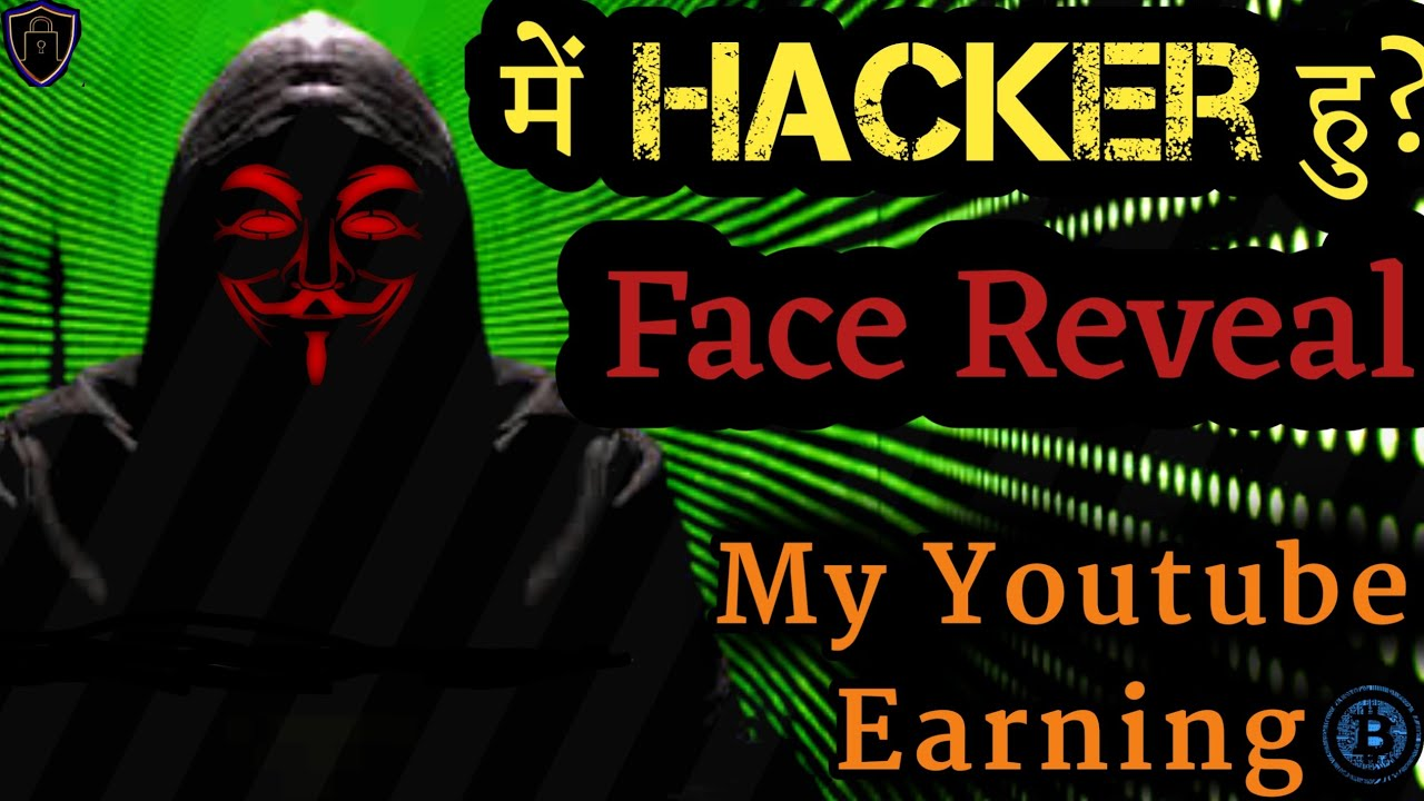My Last Video? {Face Reveal} My Total girlfriends /Earning from Youtube! I am Hacker? 200k special