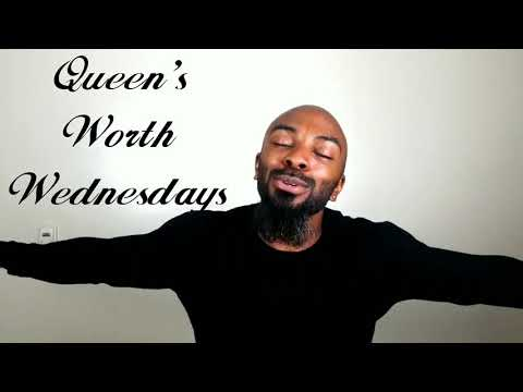S1E6 - Queen's Worth Wednesday