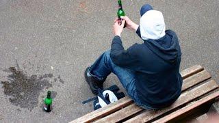 Лечение алкоголизма народными средствами рецепты(АЛКОБАРЬЕР – скажи «НЕТ» алкозависимости! Подробнее СМОТРИ по ссылке - http://bit.ly/1M7S4S9 Устраняет тягу к алког..., 2015-10-04T01:30:17.000Z)