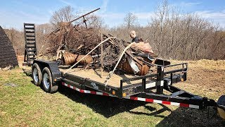 new-equipment-trailer-load-trail
