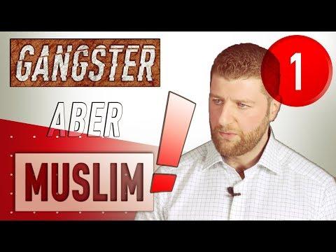 1. Du bist Muslim, aber warum handelst du nicht so?