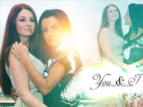t.A.T.u. - You and I (Official Studio Version)