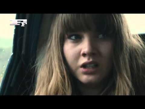 The Expatriate Trailer [FULL HD]