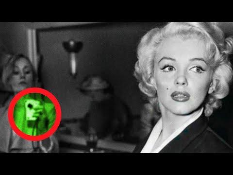 9 Prove Misteriose Dei Viaggi Nel Tempo