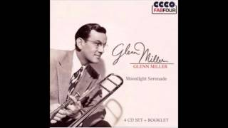Glenn Miller - Star Dust