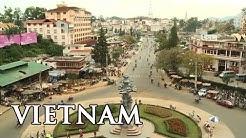 Vietnam: Ho Chi Minh und Marktwirtschaft - Reisebericht