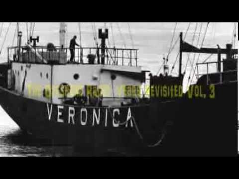 THE OFFSHORE RADIO YEARS RE-VISITED VOLUME 3  NEW SERIES RADIO VERONICA