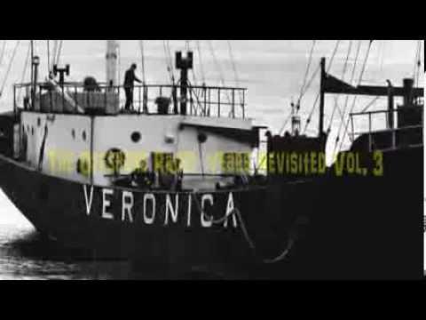 THE OFFSHORE RADIO YEARS RE-VISITED VOLUME 3  NEW SERIES RADIO VERONICA