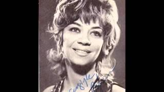 Esin Afşar   Zühtü 1976   YouTube