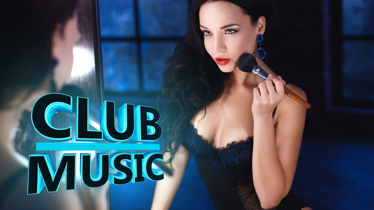 Best Popular Club Dance House Music Songs Mix 2016 2017
