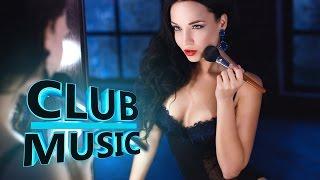 Best Popular Club Dance House Music Songs Mix 2016 2017