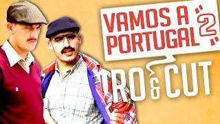 Ro et Cut - Vamos a Portugal 2 thumbnail