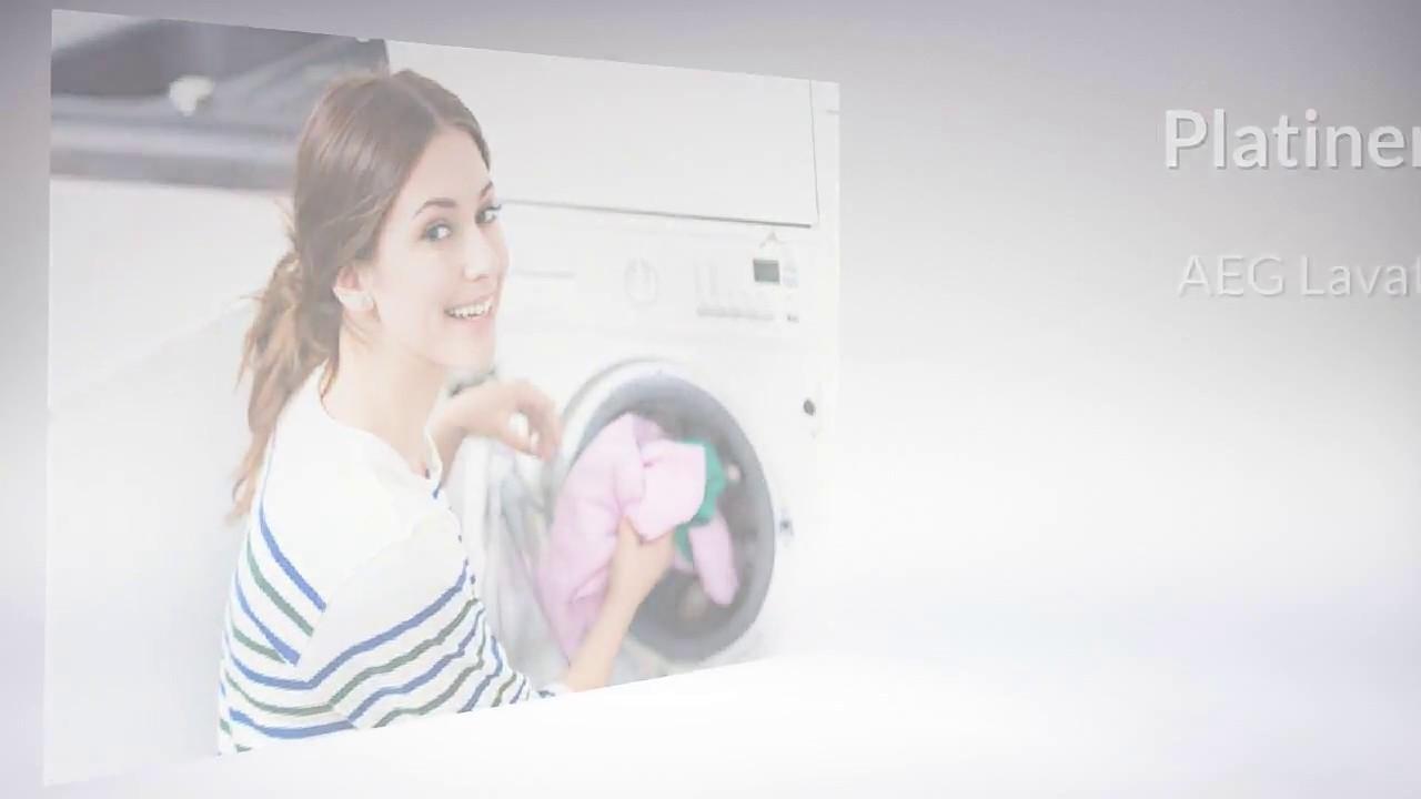 aeg lavatherm grundplatine waschmaschine platinen. Black Bedroom Furniture Sets. Home Design Ideas
