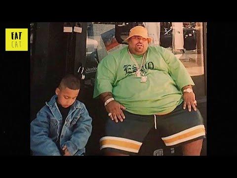 "(free) 90s Old School Boom Bap type beat x Underground Freestyle Hip Hop instrumental | ""Shifty"""