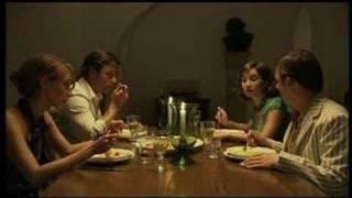 Capri You Love - Trailer