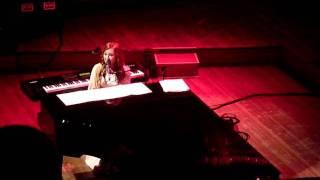 Fearlessness - Tori Amos
