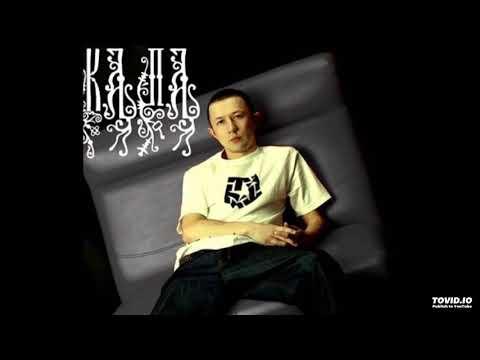 Music video Капа - Кубок Конфедерации